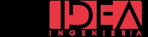 https://vpp4islands.eu/wp-content/uploads/2021/01/idea-ingenieria-logotipo-trazado-01-600x150.png