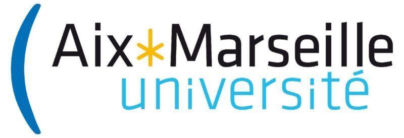 https://vpp4islands.eu/wp-content/uploads/2021/01/logo_Aix-Marseille-universite-e1612378980293-800x274.jpg