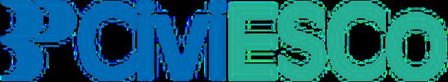 https://vpp4islands.eu/wp-content/uploads/2021/01/logo_civiesco19_2.png.700x700_q85_upscale-650x120.png