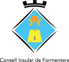 https://vpp4islands.eu/wp-content/uploads/2021/02/consell-insular-de-formentera-logo-AEC50CFDDB-seeklogo.com_-220x200.png