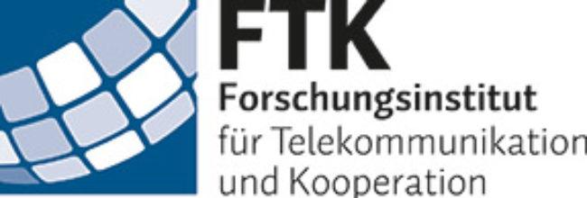 https://vpp4islands.eu/wp-content/uploads/2021/02/logo_deutsch_0-650x220.jpg