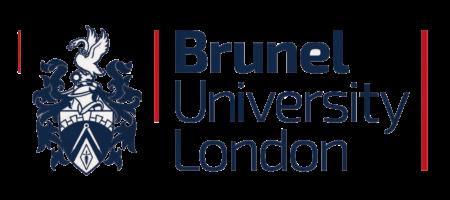 https://vpp4islands.eu/wp-content/uploads/2021/02/png-clipart-brunel-university--450x200.png