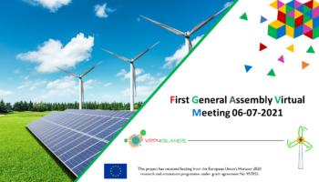https://vpp4islands.eu/wp-content/uploads/2021/07/VPP4ISLANDS-GA-350x200.png